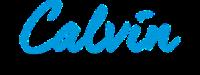 calvin-1-300x115