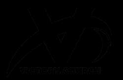 V.C-Logo-Black