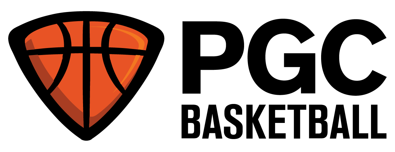 pgc web logo