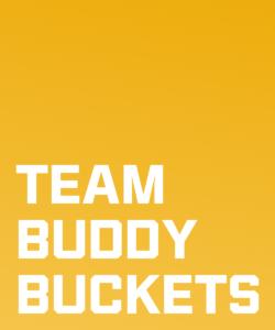 team buddy buckets