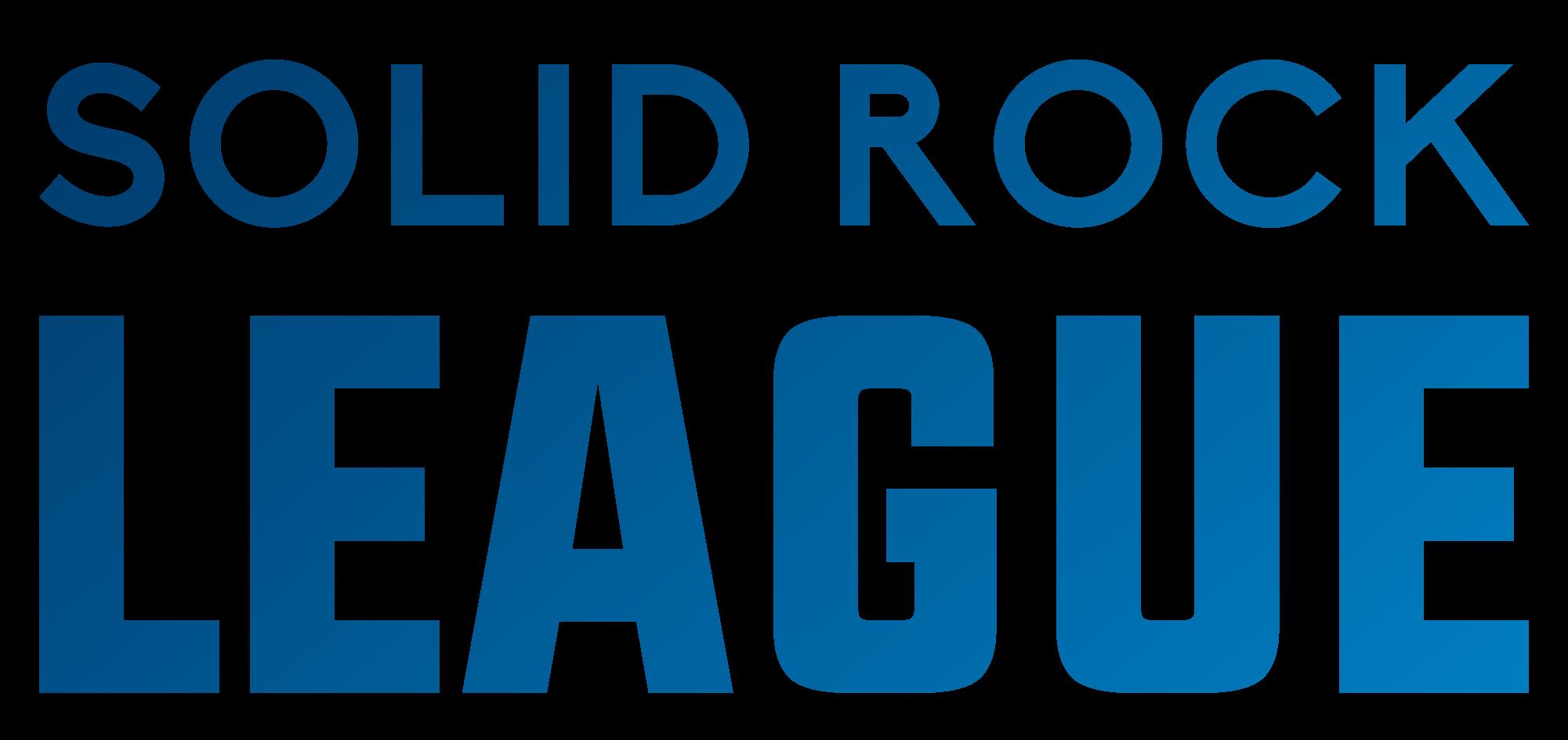 solid rock league